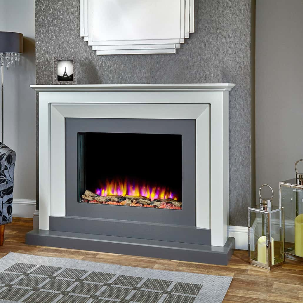 Latest Fireplace News From Artisan Fireplace Design Ltd