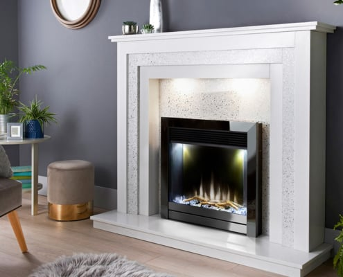 Fireplace Surrounds And Hearths Artisan Fireplace Design