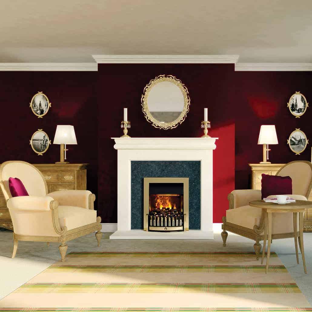 Phenomenal Artisan Fireplace Design Europes Largest Fireplace Showroom Download Free Architecture Designs Xaembritishbridgeorg