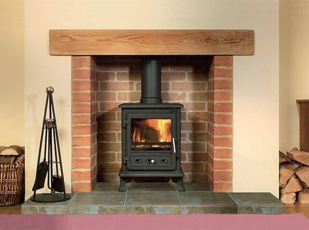Artisan Fireplace Design Europe S Largest Fireplace Showroom