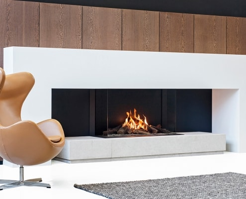 Designer Fireplaces Artisan Fireplace Design