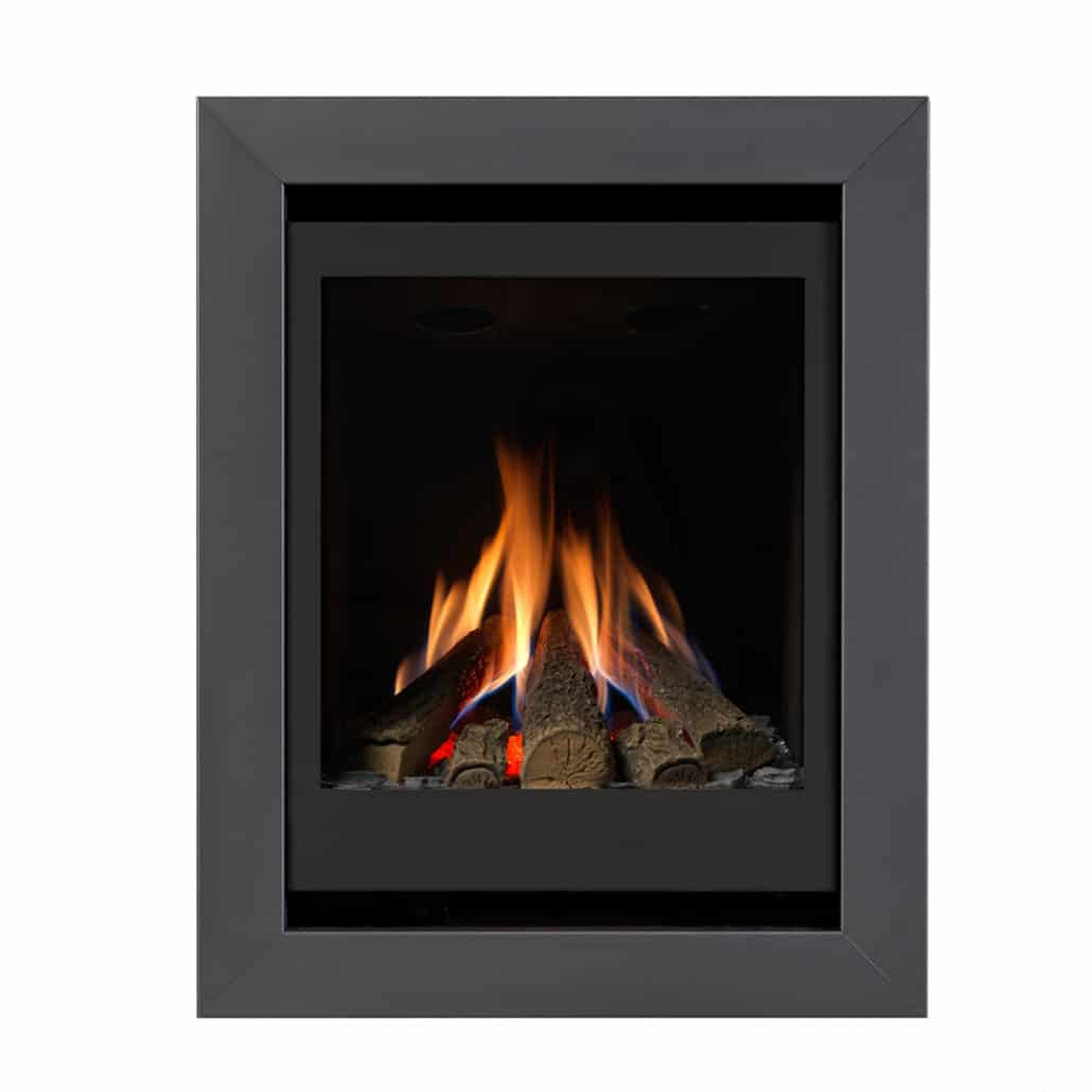 Artisan Inspire 400 Artisan Fireplace Design
