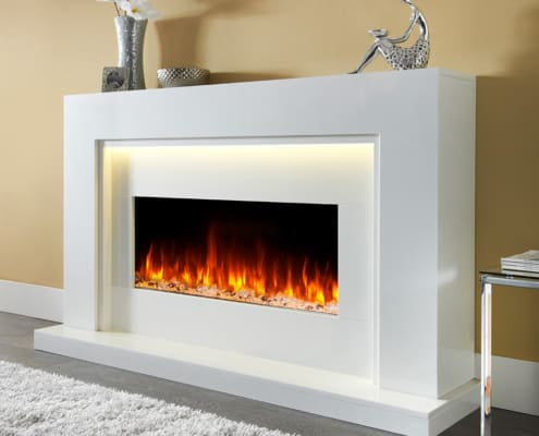 Excellent Marble Fireplaces Artisan Fireplace Design Interior Design Ideas Tzicisoteloinfo